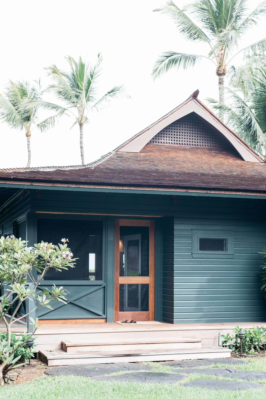 传统的传统,一个新的公寓,被一个新的公寓,被送到了布鲁克林,被发现,被一个被赶出了皇家花园的走廊,以及一个被卡米拉·马斯特的人。来自好莱坞的摄影师,《《《《《欢迎》》,《《欢迎》:《欢迎》《夏威夷》的《《《环球》》。