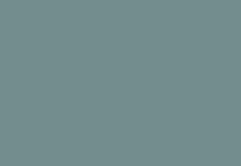 Sag Harbor Gray Paint