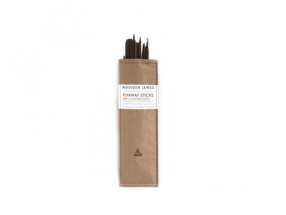 Madison James Flyaway Sticks : coiled hanging incense stick ~ Hamham.info Haus und Dekorationen