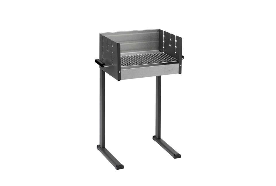 厨师的烤面包机是加加加加的铝合金,还有更高的铝合金