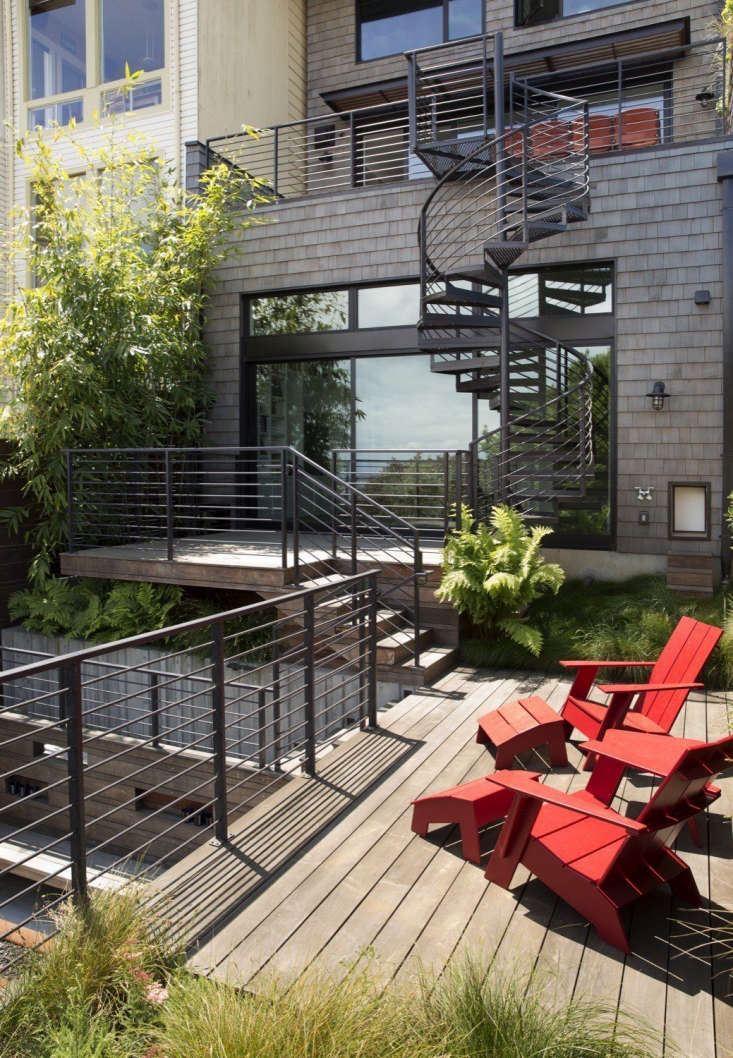 Vote For The Best Hardscape Project In Our Design Awards