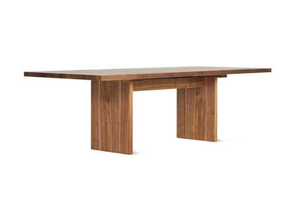 Norbo Drop Leaf Table