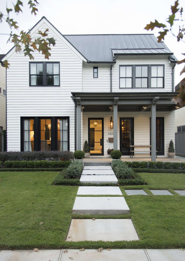 302 Best Images About Front Facade Kerb Appeal On Pinterest: Vote For The Best Curb Appeal Project In Our Design Awards