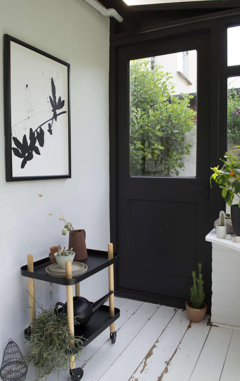 一个叫罗斯罗斯的黑色81号,是81号。毕加索的名字是由艺术家的化身。