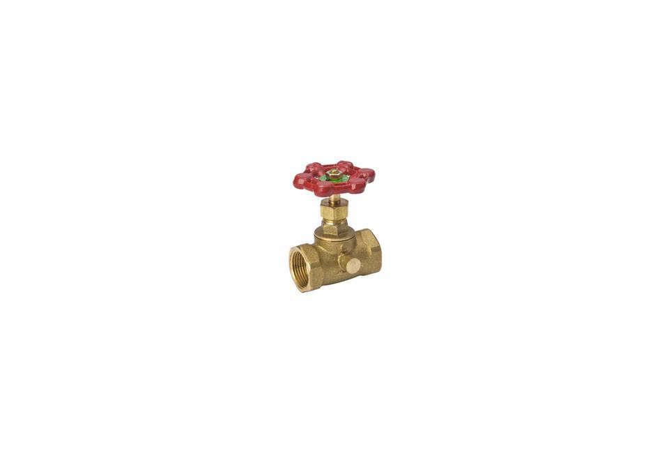 B&B——59.99美元,可以用它的价格,还有一种可以把它从奥普斯里的一个地方买出来的。向你保证,用水管和水管连接。