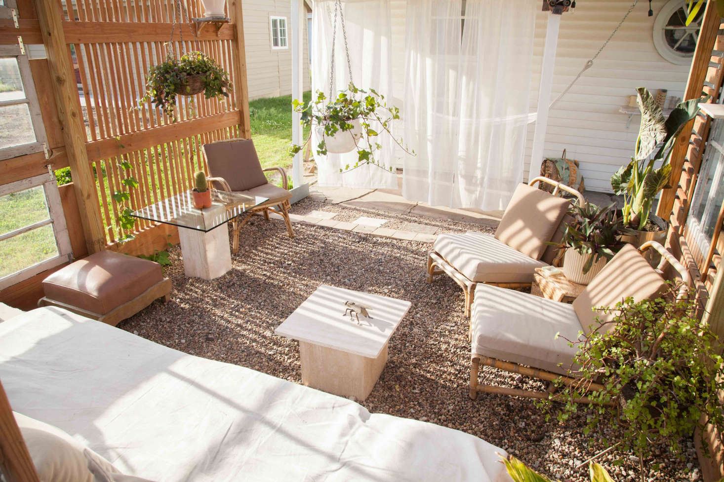best amateur garden 2017 a backyard cabana in omaha by andrew