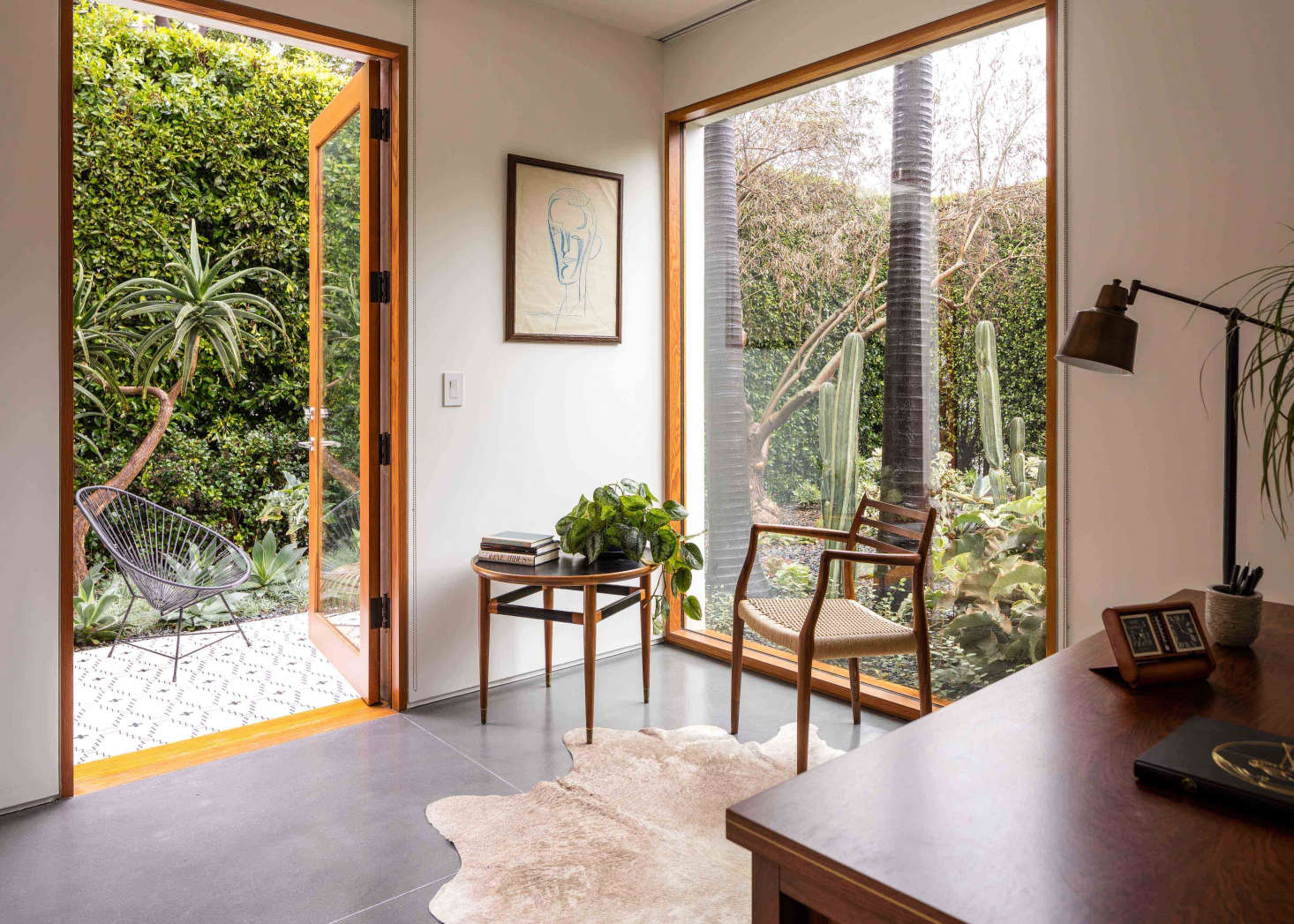 garden home office cheap connection to garden from home office best professional landscape 2017 campion walker and jacobschangs
