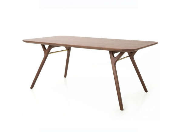 Ikea Ps 2014 Table