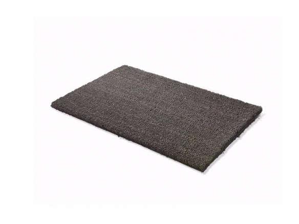 10 Easy Pieces Basic Coconut Doormats