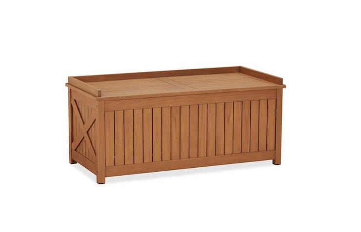 Montego Bay Patio Deck Box