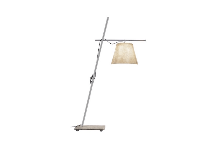 Outdoor Task Lighting 10 easy pieces outdoor task floor lights gardenista designer giordana arcesilas miami floor lamp for italy based antonangeli weighs 154 pound wheels workwithnaturefo