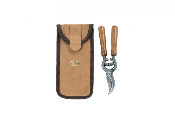 Object of desire le prince jardinier pruners from france - Le prince jardinier ...