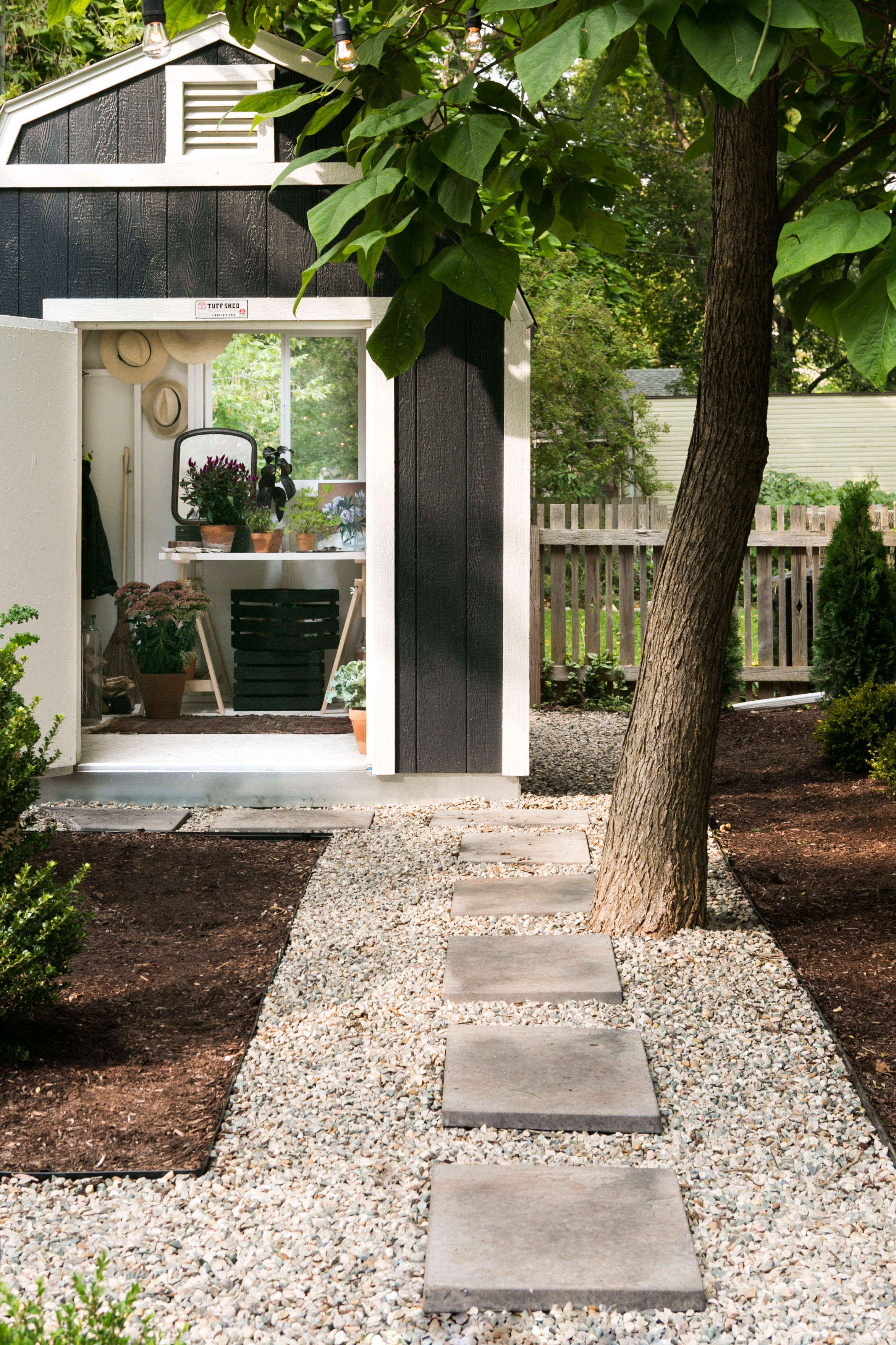 Landscaping 10 Clever Gardening Tips To Save Time Gardenista