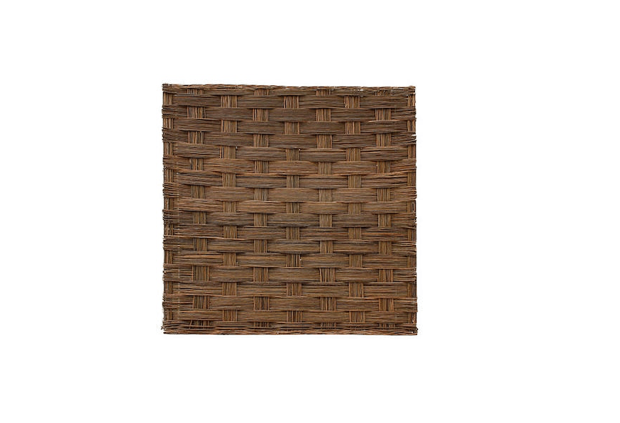 With Brainded Willow Panels Available In Two Sizes (36 Inches And 72 Inches  Wide)