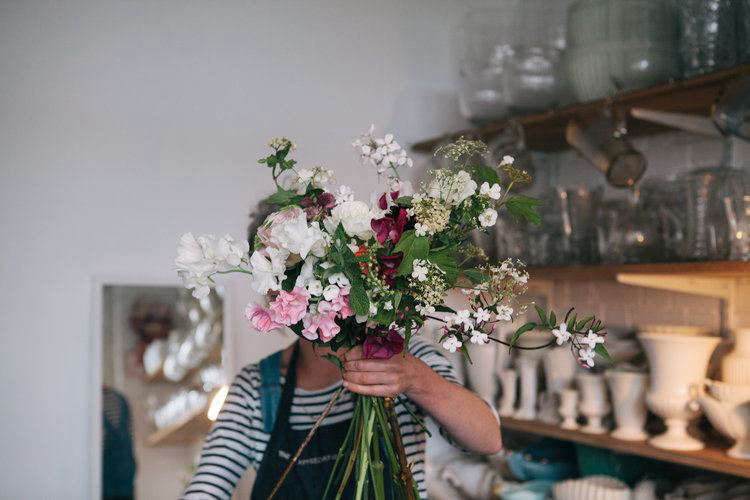 Gift Guide For The Instagram Floral Arranger Gardenista