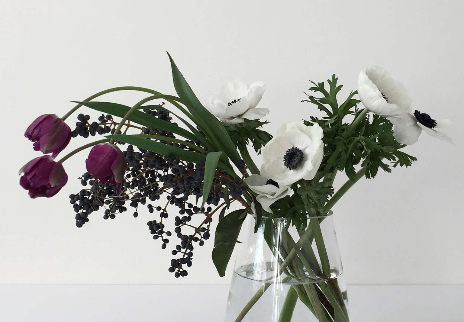 What\'s Ahead in 2018: 10 Floral Designers to Watch This Year ...