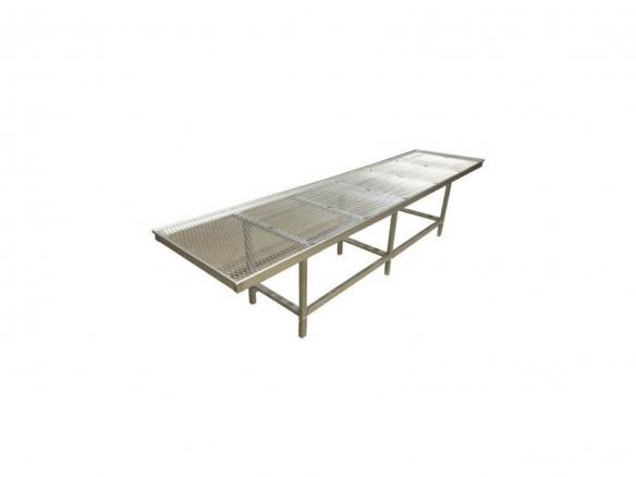 Surprising Commercial Grade Plant Bench Evergreenethics Interior Chair Design Evergreenethicsorg
