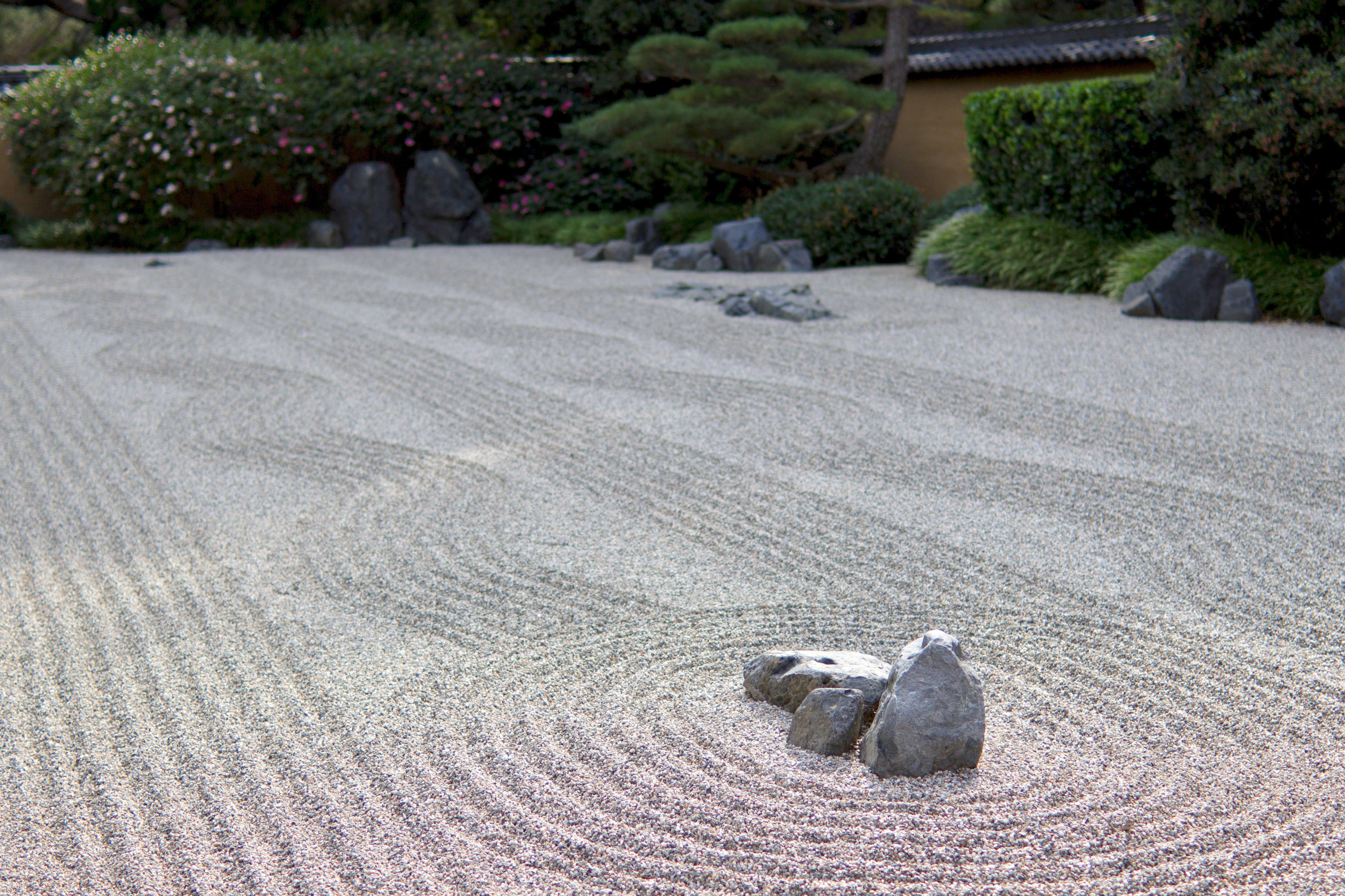 10 Garden Ideas to Steal from Japanese Zen Masters - Gardenista on passion house plans, red house plans, united states house plans, art house plans, light house plans, japanese house plans, spirit house plans, the not so big house plans, angel house plans, nature house plans, spa house plans, home house plans, design house plans, star house plans, living off the grid house plans, haiku house plans, harmony house plans, love house plans, tibet house plans, feng shui house plans,