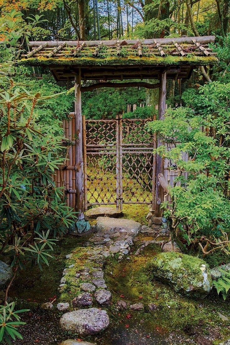 10 Ideas For Designing A Japanese Inspired Garden With Marc Keane