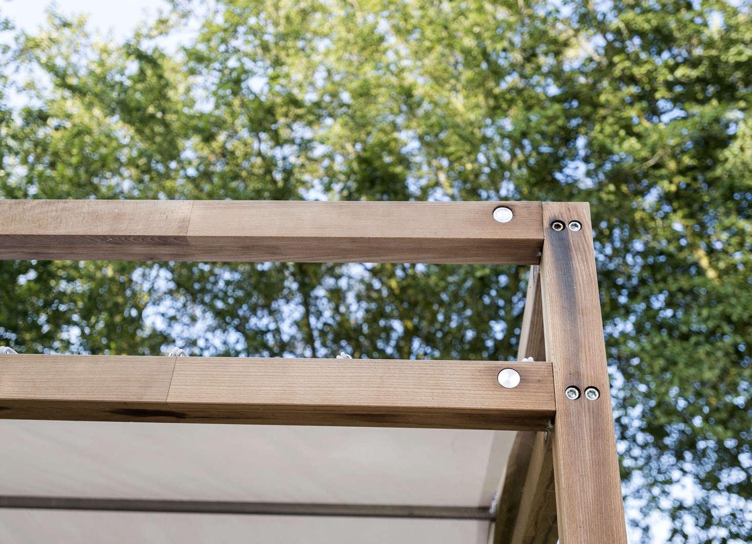 Outdoor Küche Wwoo : Wwoo outdoor küchen multifunktionelle outdoor küche wwoo gibt dem