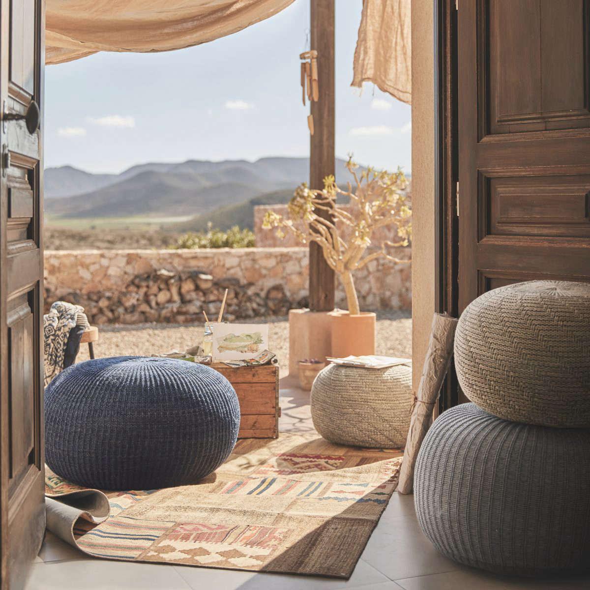 New From Ikea The Indoor Outdoor Life For Under 100 Gardenista