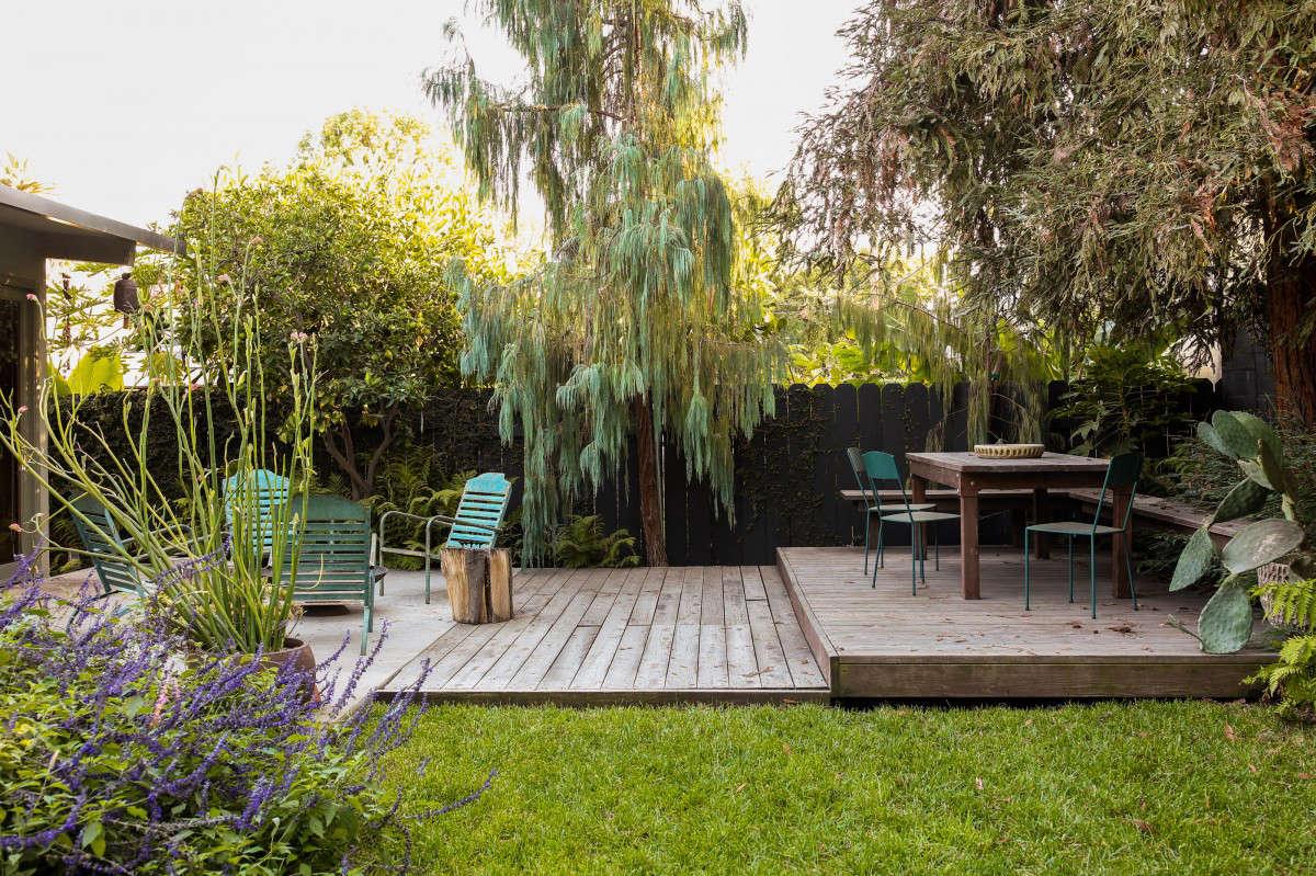 建筑师建筑师设计的建筑师设计的建筑建筑,建造了一座建筑工地,在后院,在屋顶上发现了一场旧的建筑,在一起。在现场,在热带森林,然后在森林里,在森林里,被发现,在加州公园的森林中被发现。