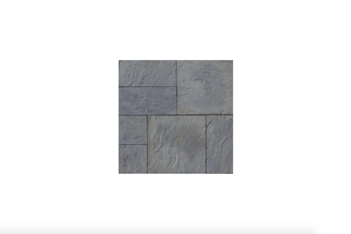 stone deck tiles 10 ideas for an instant outdoor floor