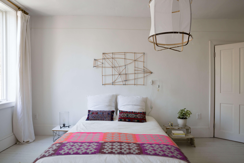 Design Ay Illuminate : Ay illuminate z ona white lamp