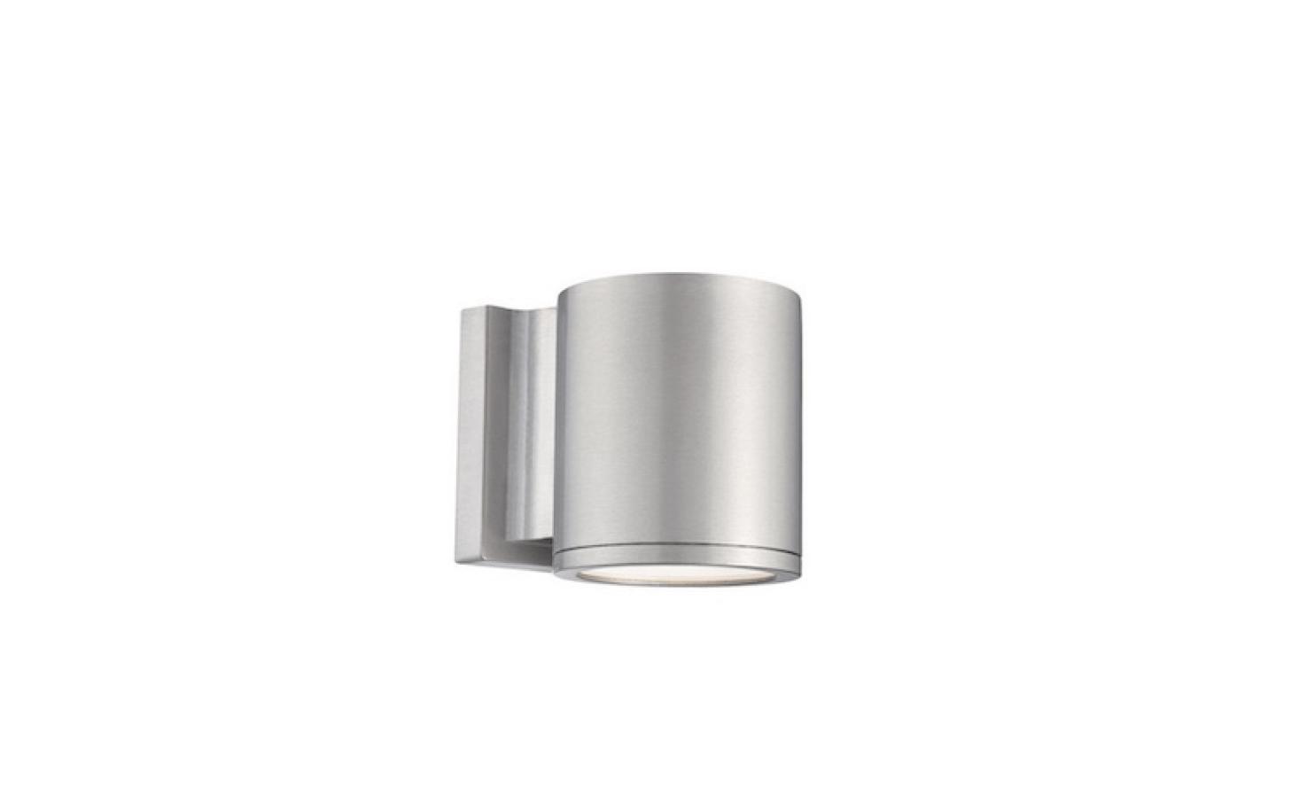 一间银板/石板可以在一间有一间铝板上,可以用铝板和7点钟方向的位置。95美元的价格。