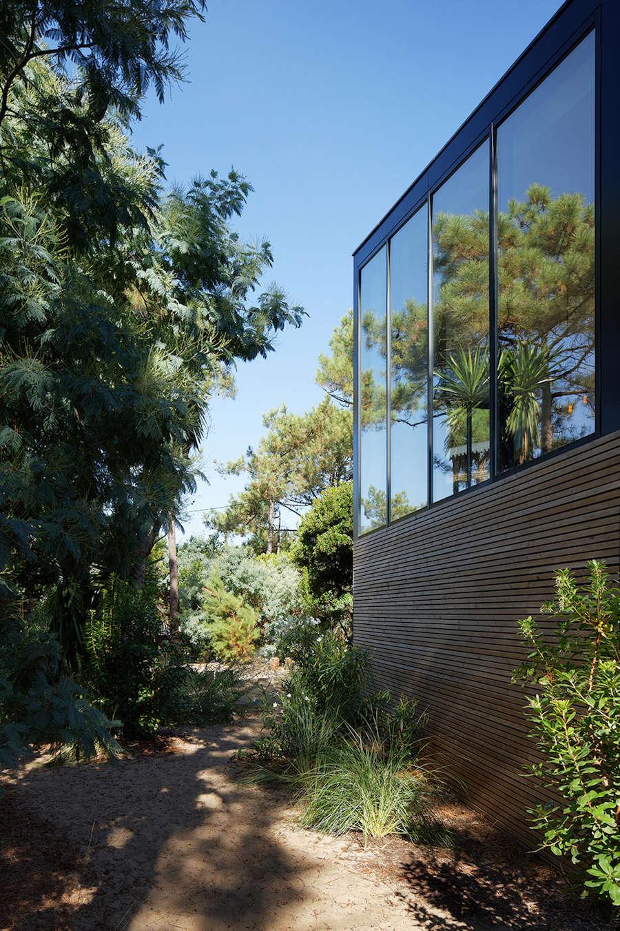 建筑师建筑师设计的设计师和设计师,以及罗罗塔·罗洛克