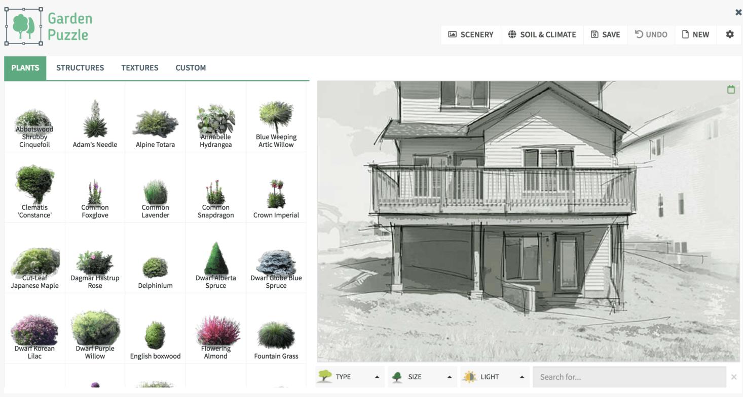 10 Best Landscape Design Software Programs Of 2018 Gardenista