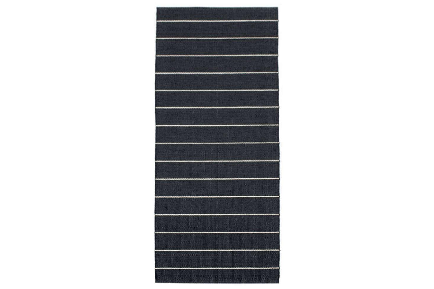 10 easy pieces indoor outdoor plastic rugs from sweden