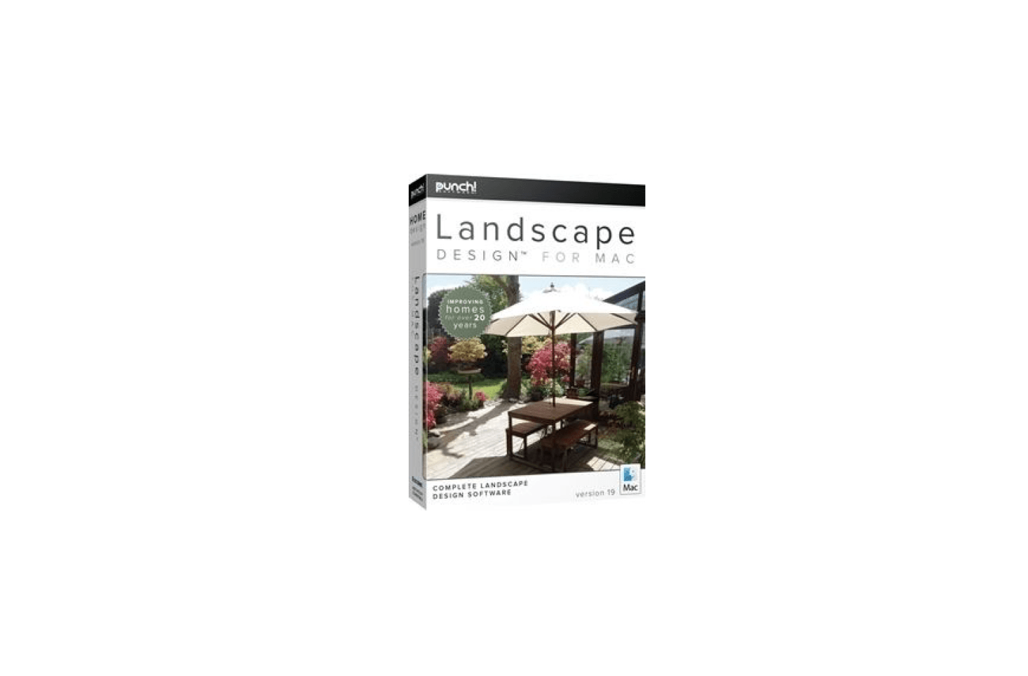 Punch Home And Landscape Design Pro 17 5 Review Home Decor