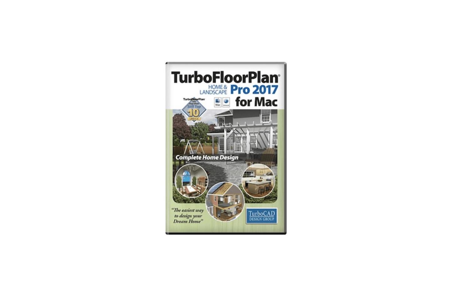 The Why Choosing Free Garden Designer For Mac