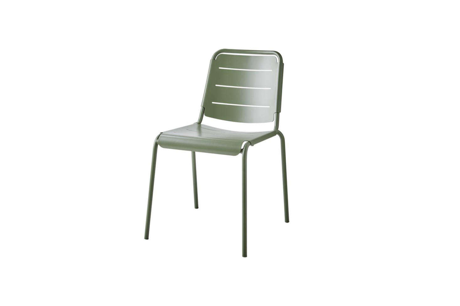Outstanding 10 Easy Pieces Sage Green Outdoor Chairs For The Parisian Ibusinesslaw Wood Chair Design Ideas Ibusinesslaworg