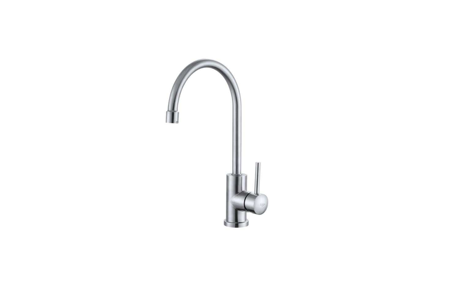 10 Easy Pieces: Faucets for Outdoor Sinks - Gardenista