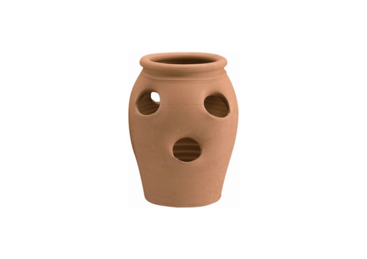 From New England Pottery, a class=