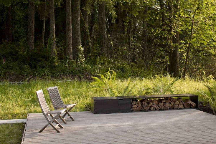 Everything You Need to Know About Decking Materials - Gardenista