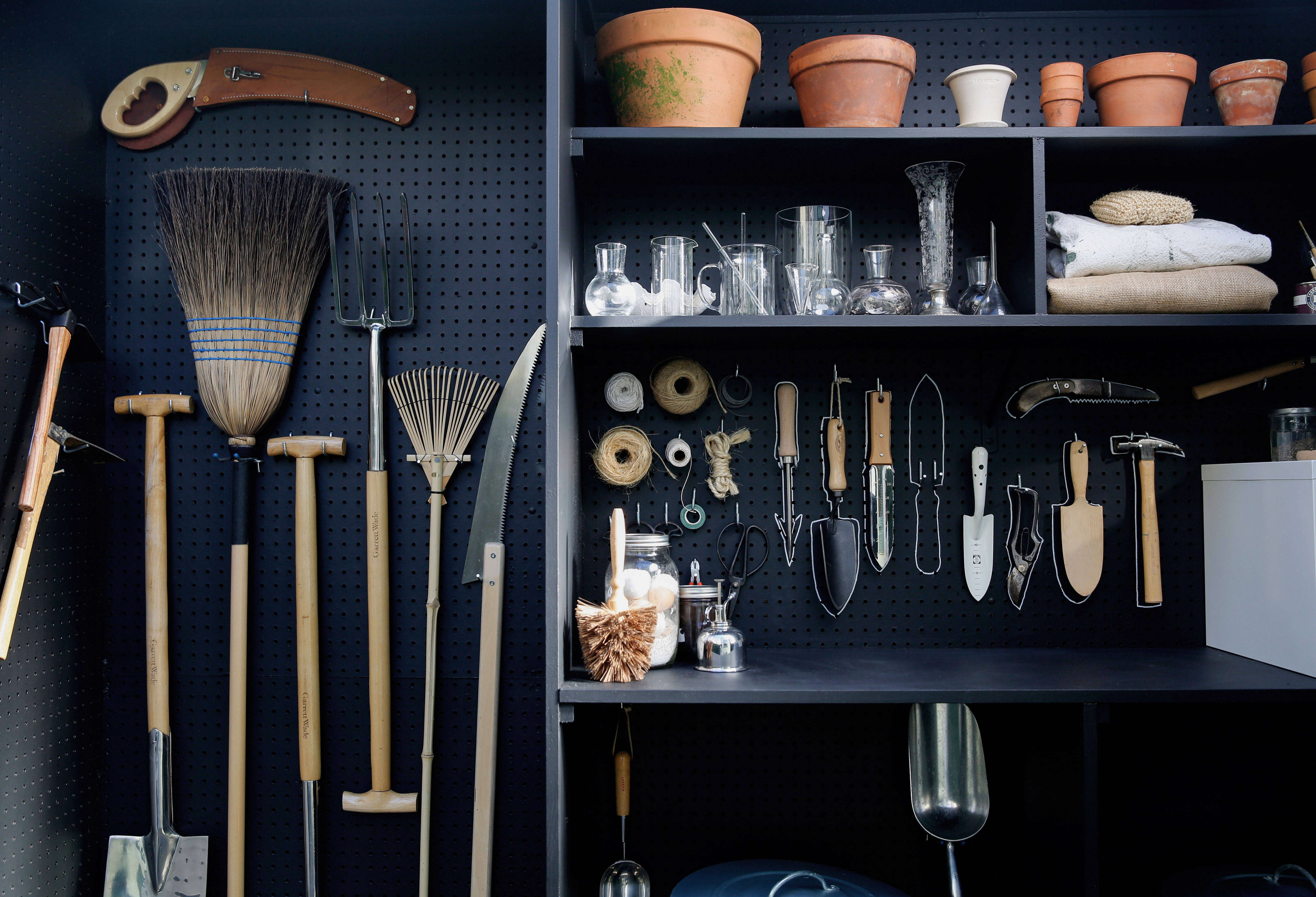 12 Old Fashioned Hardware Store Finds That Will Save You