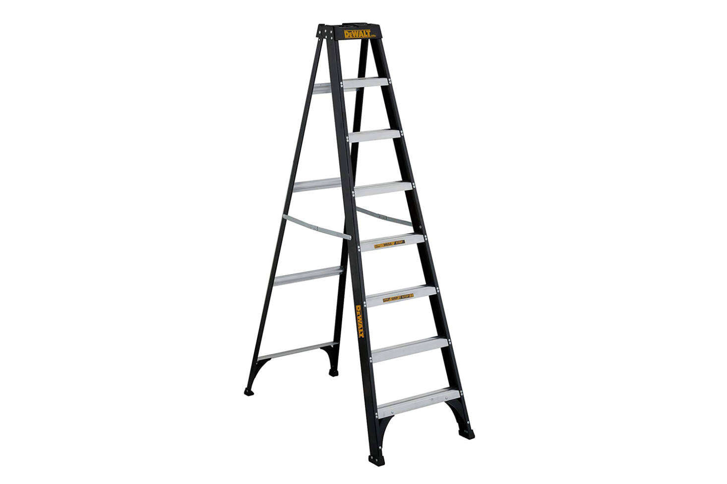 10 Easy Pieces Mid Size Utility Ladders Gardenista