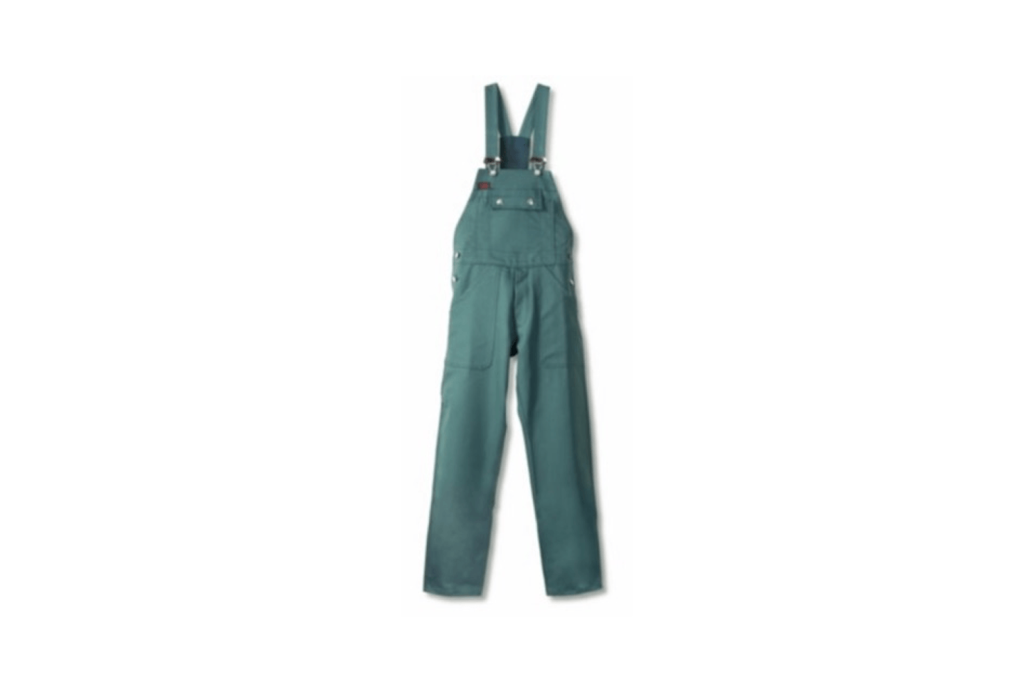 10 Easy Pieces Garden Overalls Gardenista