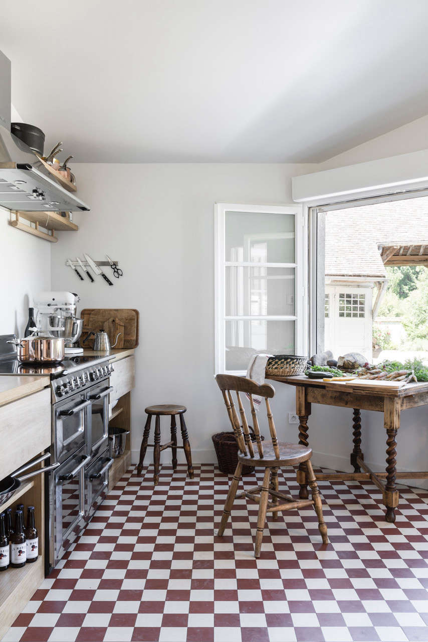 Trending On Remodelista 5 Design Ideas To Refresh A Room