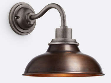 carson-12-wall-sconce