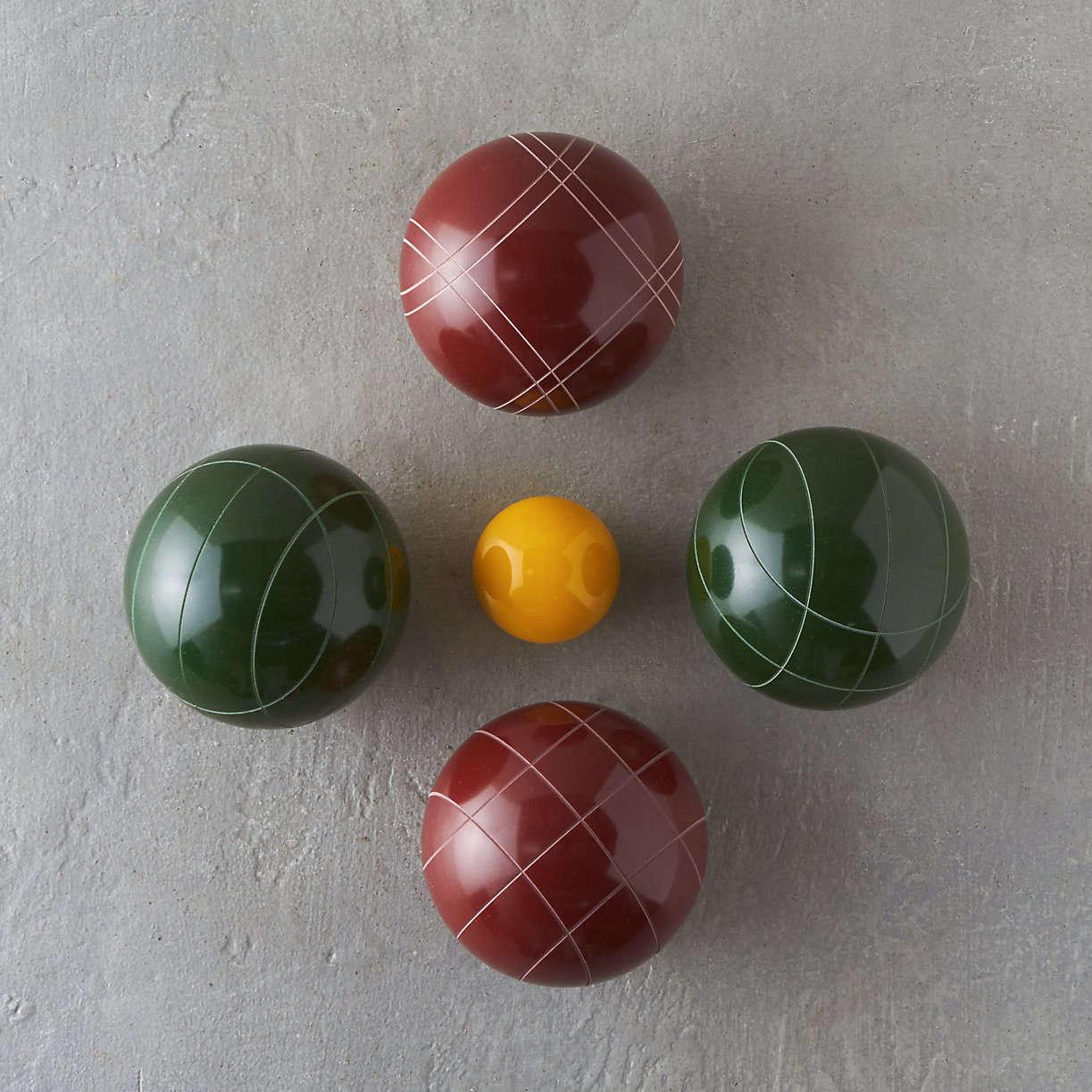 这个箱子里有一枚铁球,一枚球,包括一枚火柴,包括一枚铁球,一枚铁球,还有一枚红球球!在周三的价格上。